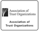 Association of Trust Organizations