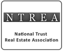 National Trust Real Estate Association