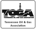 Tennessee Oil & Gas Association